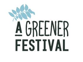 Greener Festival Awards uitgereikt door Green Events Nederland