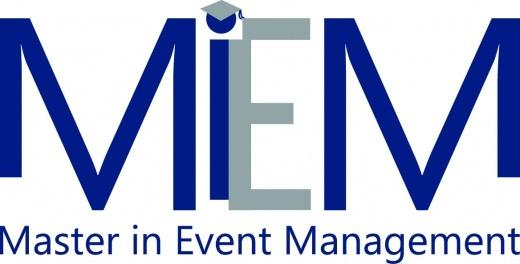 ESI werkt samen met Master in Event Management