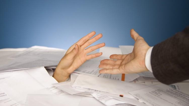 Kabinetsreactie rapport Onderzoeksraad: professionaliseer vergunningverlening