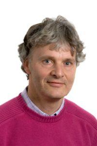 M.J. van Duin HiRes