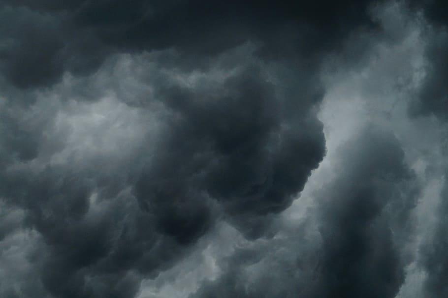 Veel problemen op evenementen door het weer