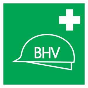 pictogram-bhv-uitrusting
