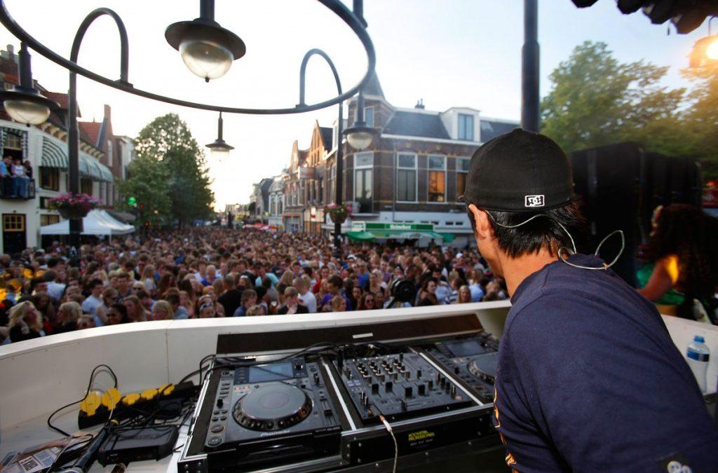 Brabant-Zuidoost start integrale advisering en leergang