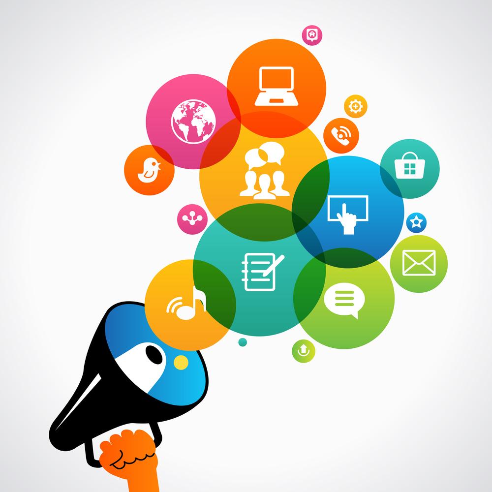Crisiscommunicatie en social media