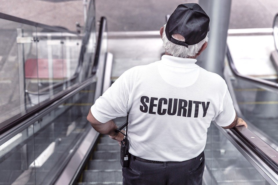 Nieuwe regels in België ten aanzien van private veiligheid