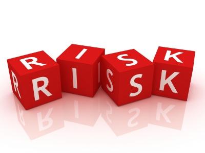 RISKOM: leer werken met een eenvoudige maar grondige risicoanalyse