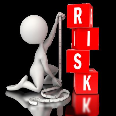 Event Risk Management ook voor bedrijfsevenementen?