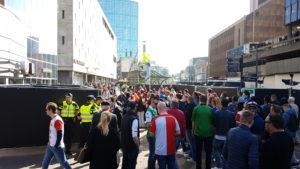 Kampioenschap Feyenoord
