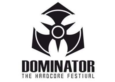 Dominator Festival
