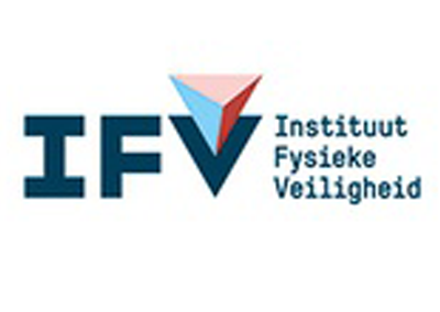 Instituut Fysieke Veiligheid (IFV)