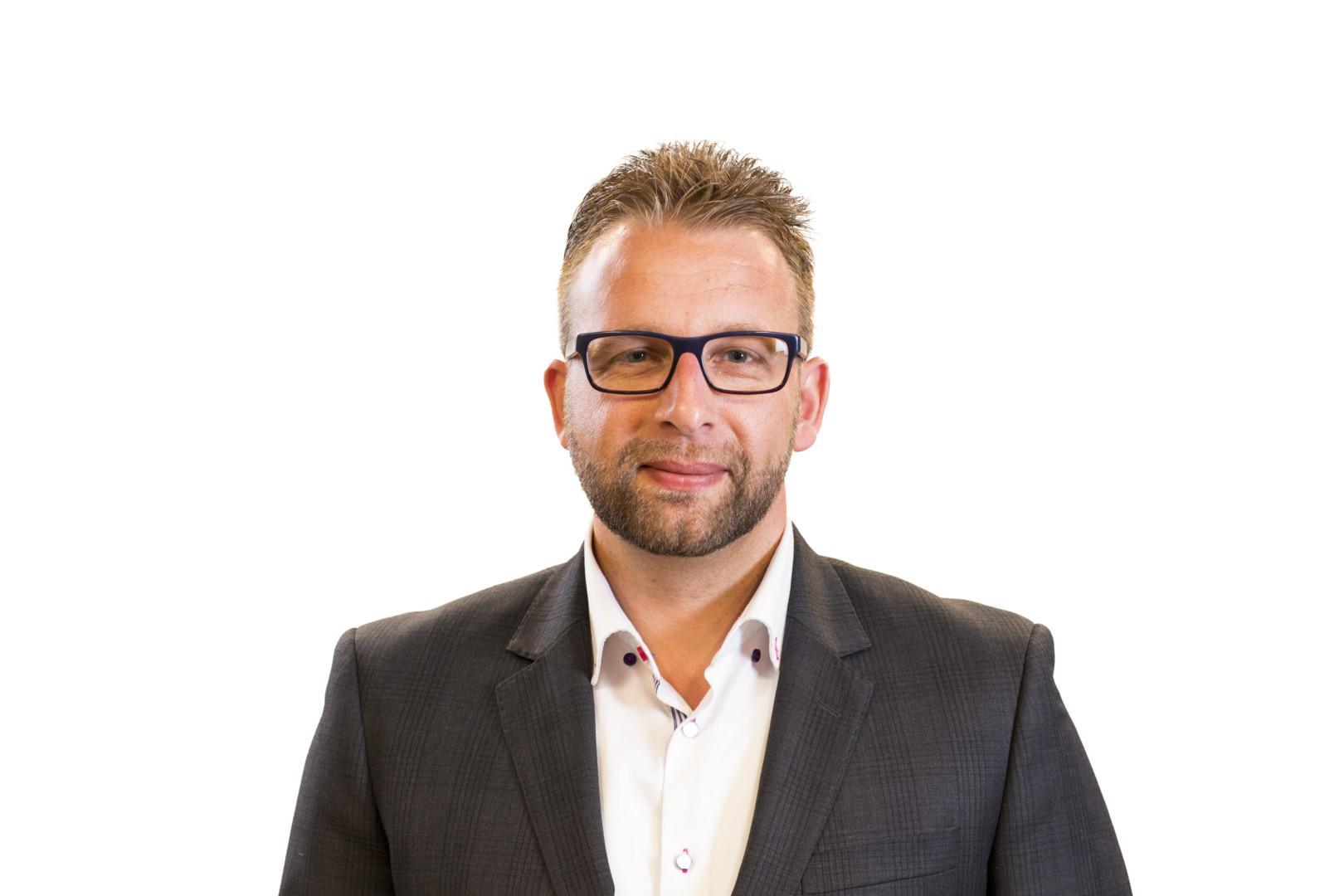 Janno Brinkhuis