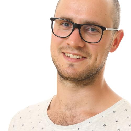 De evenementenregisseur als regionale aanjager: interview met Kees Arts