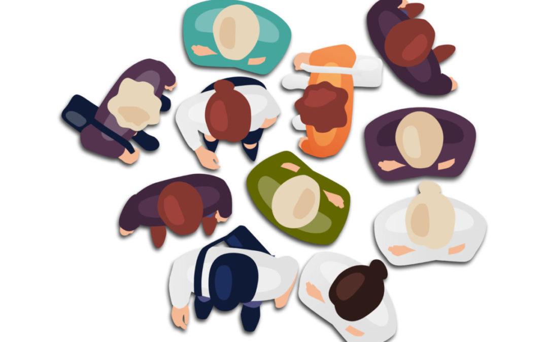Nieuwe eLearning Crowd Management bij ESI