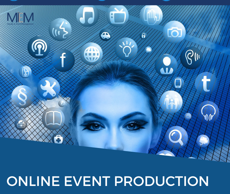 Online opleidingen ESI krijgen extra aandacht door bijscholing MiEM