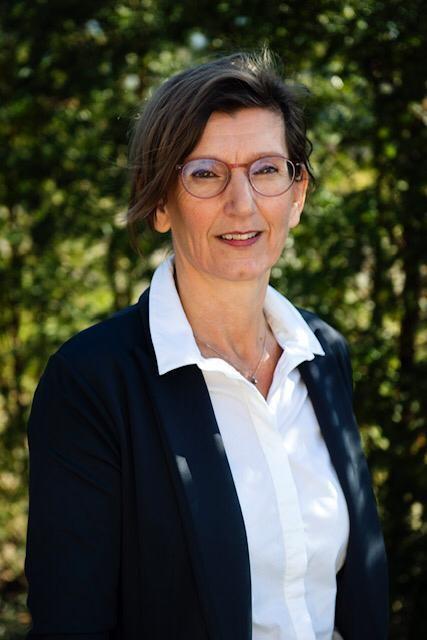 Marie-Louise van Schaijk