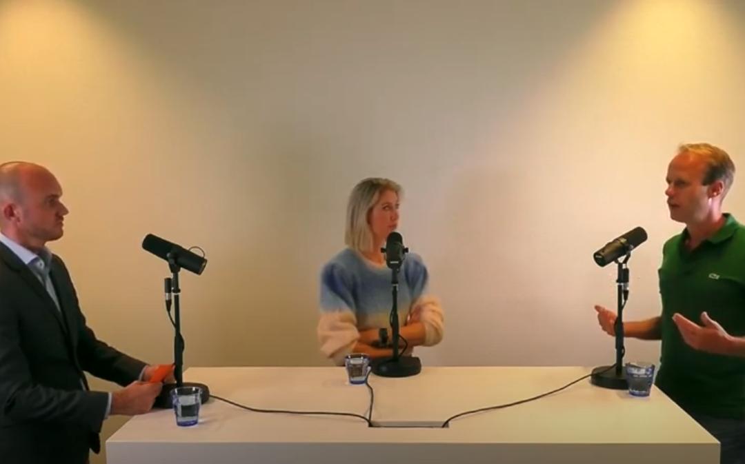 Podcast NBTC brengt inzicht in bezoekersmanagement en gedrag