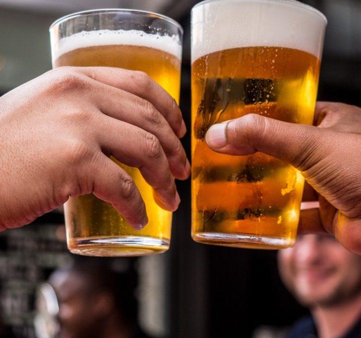 Cursus toepassen nieuwe Alcoholwet