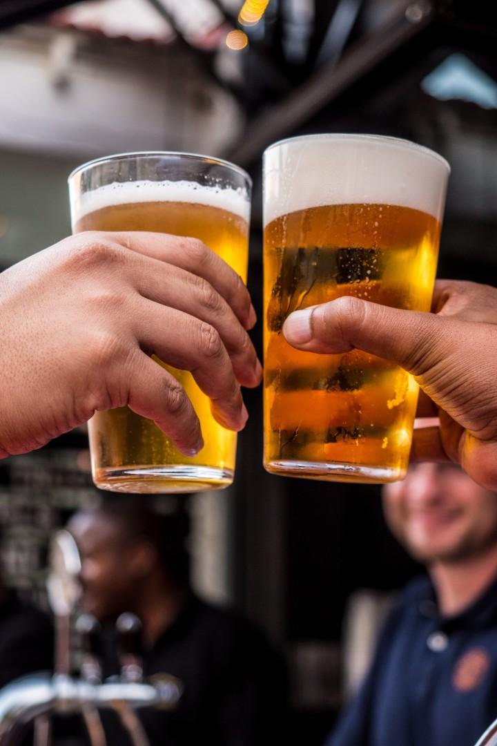 Cursus nieuwe Alcoholwet